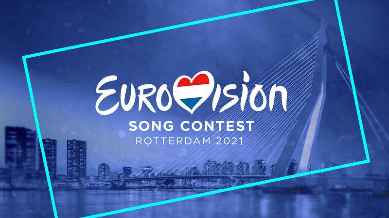 eurovision_2021