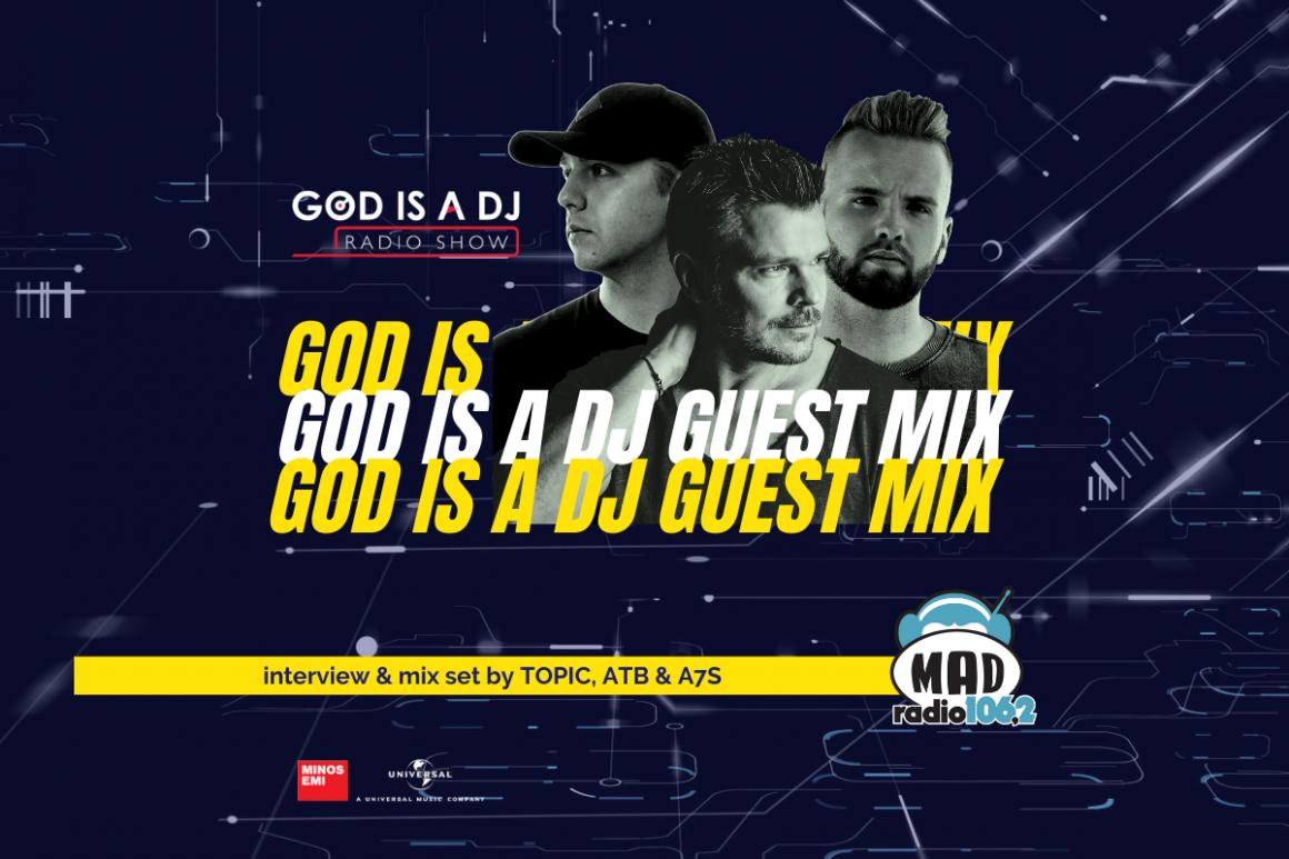 god_is_a_dj