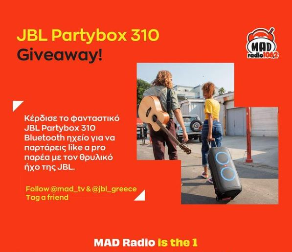 jbl-greece-mad-tv