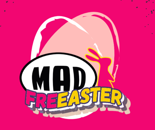 mad_freeaster