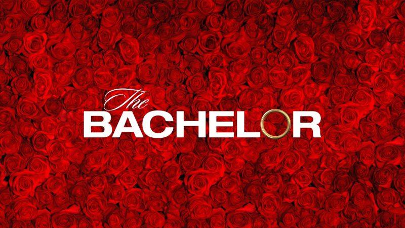 the-bachelor-2