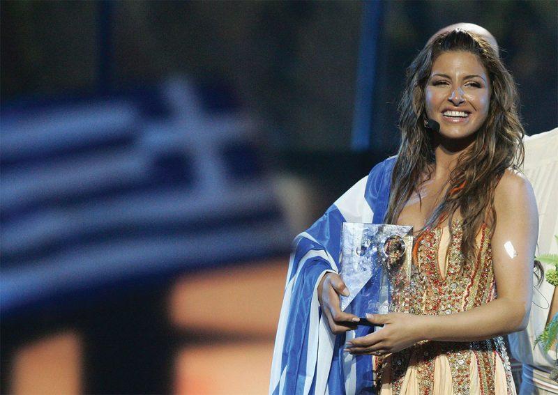 elena-paparizou-eurovision