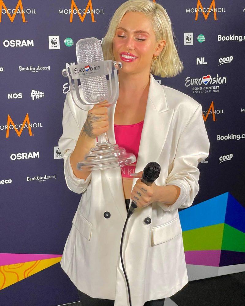 elena-tsagkrinou-eurovision