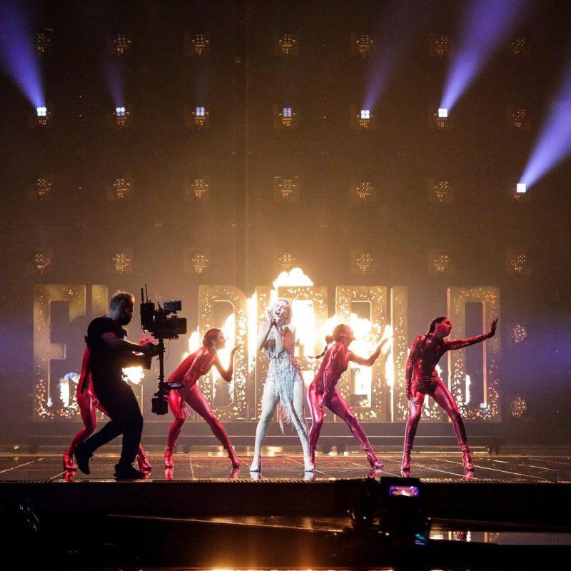 elena-tsagkrinou-eurovision1