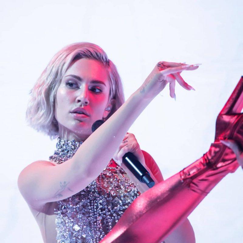 elena-tsagkrinou-eurovision2