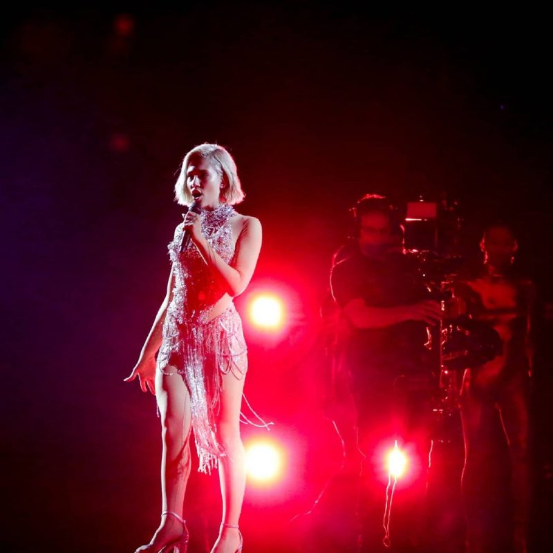 elena-tsagkrinou-eurovision3