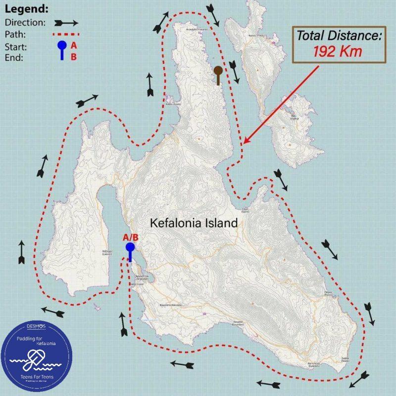 paddling-for-kefalonia