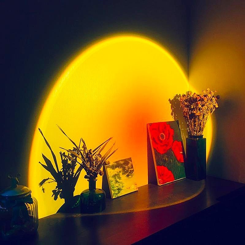 sunsets-lamps6