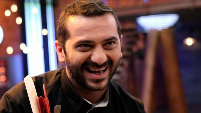 Λεωνίδας Κουτσόπουλος ελεύθερη πτώση