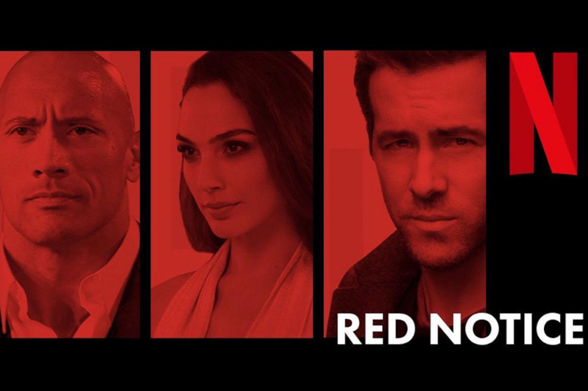 red-notice-netflix