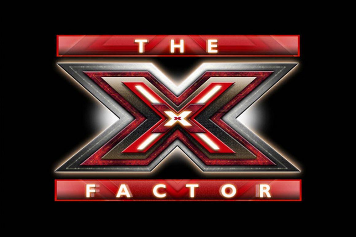 Το X Factor επιστρέφει... στο MEGA!